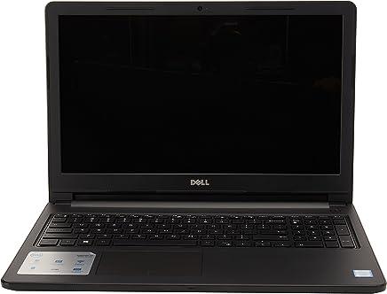 Dell Inspiron 15.6-inch HD Touchscreen Laptop PC (2018 Model), Intel i5