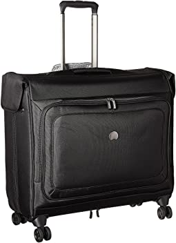 Cruise Lite Softside Spinner Garment Bag