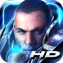 Starfront: Collision HD (Kindle Tablet Edition)