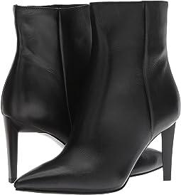 e0638a4995b Women s KENDALL + KYLIE Boots