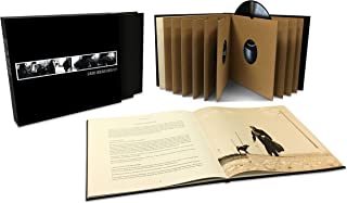 UNEARTHED BOX SET [9LP] [12 inch Analog]
