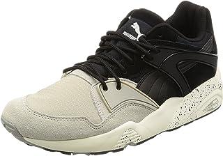 Puma Blaze Winter Tech, Sneakers Basses Homme