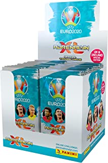 Amazon.es: Panini - Juegos de cartas / Juego de mesa: Juguetes y ...