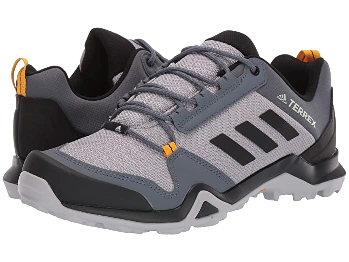 adidas Outdoor Terrex AX3