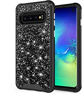 stellar phone case