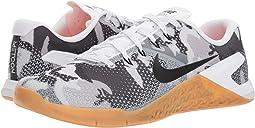 Nike - Metcon 4