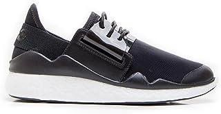 2cbc3e783 Amazon.com  ADIDAS Women s Shoes - adidas Y-3 by Yohji Yamamoto ...