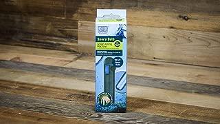 AA Aquarium AA09W-UVC Green Killing Machine Spare Bulb, 9W