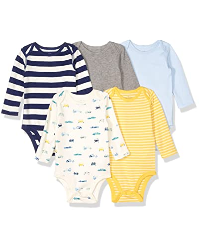 One-pieces Clothing, Shoes & Accessories Charitable Baby Boy 0-3 Months Sleep Suits Aesthetic Appearance