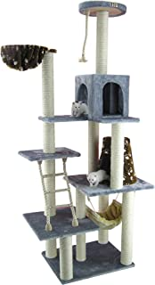 Best shop cat tree Reviews