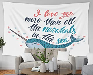 Beach Beige Mediterranean Style Fish Net Home Decorations Nautical Decor Cotton Sea Net for Sea 79 x 60 Inches Juvale Fishing Theme Party Blue Panda Decorative Nautical Fish Netting