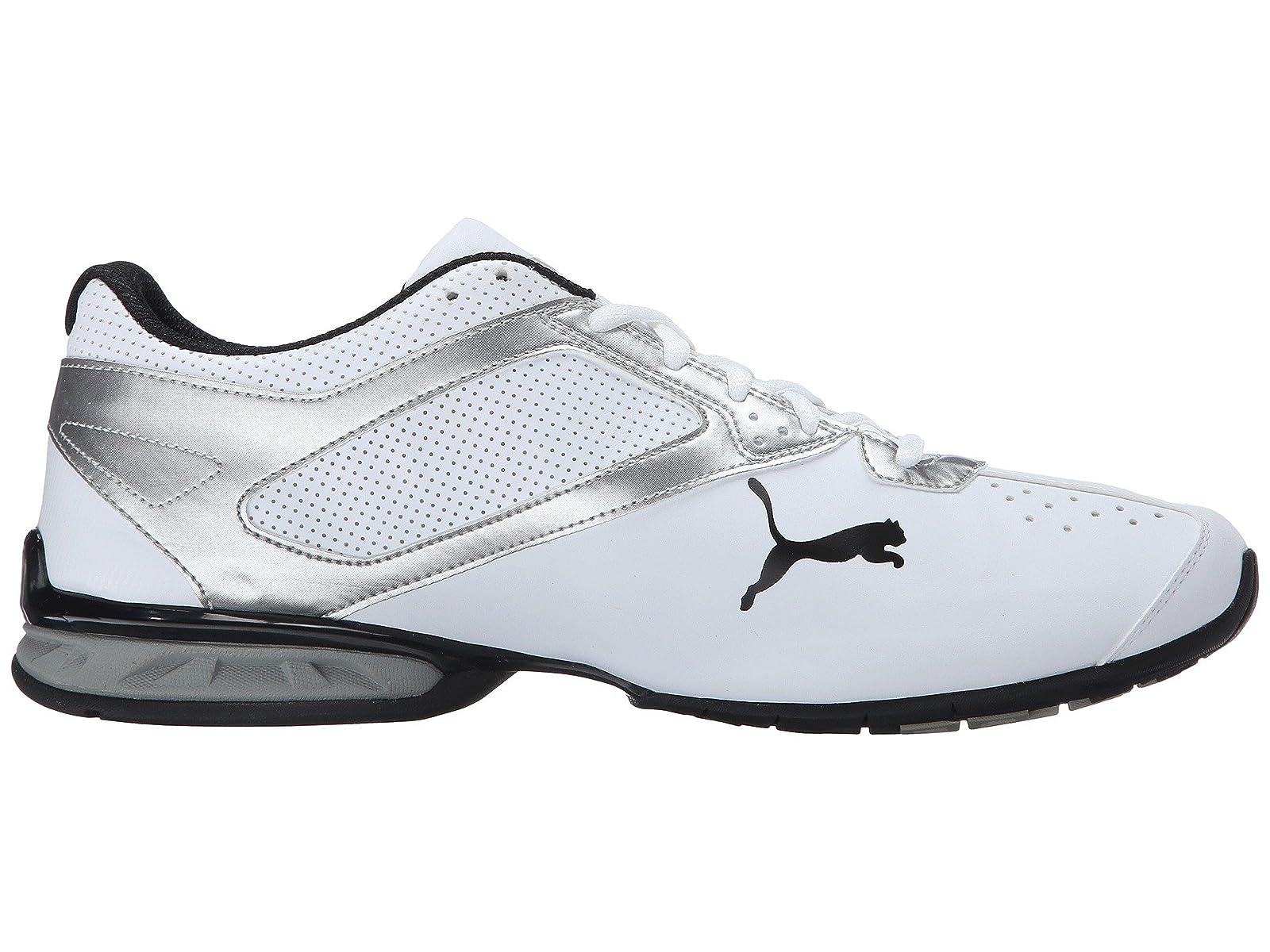 Men-039-s-Scarpe-Da-Ginnastica-amp-Athletic-Shoes-Puma-Tazon-6-FM miniatura 28