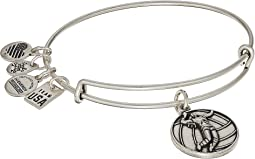 USOC Volleyball II Bangle
