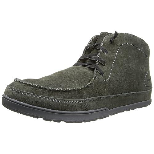 52349dc2 Patagonia Men's Whane Walking Shoe