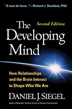 the developing mind siegel