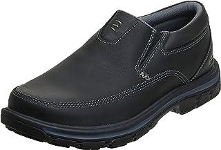 حذاء سكيتشرز سيجمنت ذا سيرش الخفيف للرجال سهل الارتداء