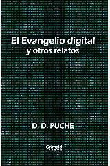 El Evangelio digital y otros relatos Versión Kindle