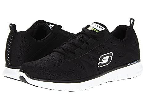 0314aeb0081a SKECHERS Synergy Power Switch at 6pm