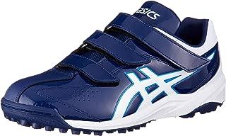 [亞瑟士] 棒球 训练鞋 新版
