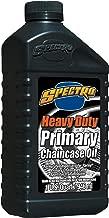 Spectro Oil R.HDPCO Heavy Duty Primary Chaincase Oil
