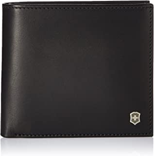 Victorinox Black Men's Wallet (601998)