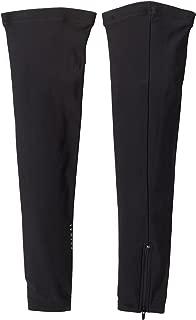 Primal Wear Thermal Leg Warmers