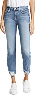 7 for All Mankind Women's Roxanne Ankle Jeans