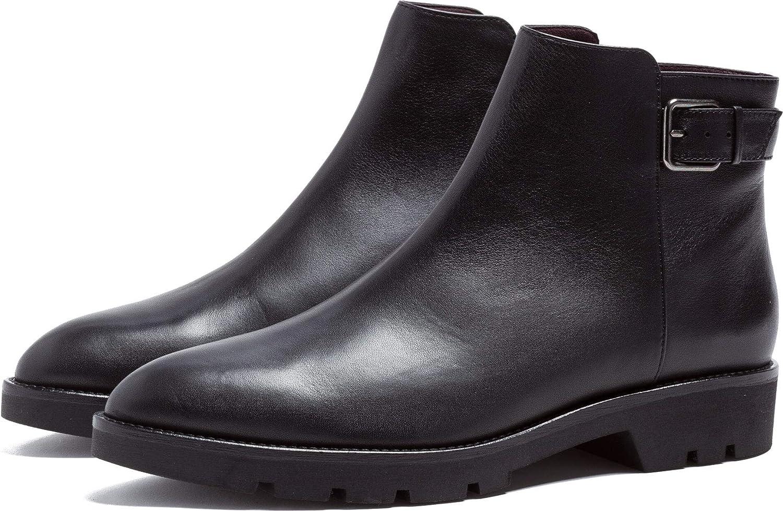 Jungen Freizeit Schuhe Nike Presto Print SchwarzWolfgrau