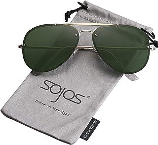 Amazon.es: gafas sol baratas - Dorado