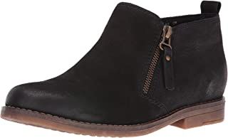 Women's Mazin Cayto Ankle Boot