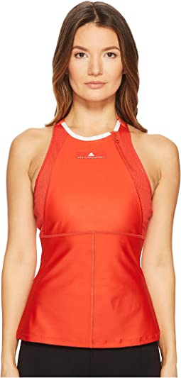 adidas - adidas by Stella McCartney Barricade Tank Top