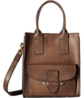 Frye - Casey Mini North/South Tote
