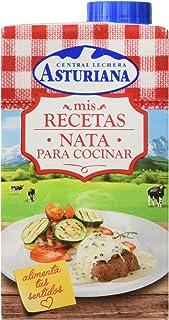 Amazon.es: nata