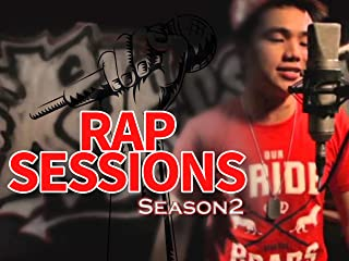 Rap Sessions, Season 2