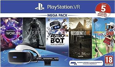 Megapack VR 2