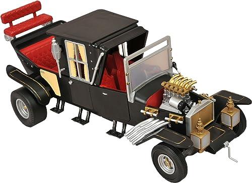 Munsters Echelle 1 15Koah véhicule