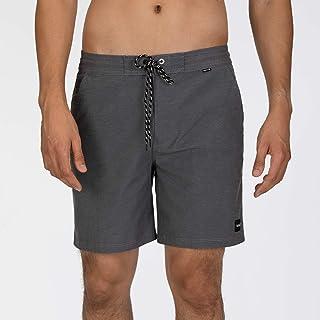 Hurley M Beachside Islander 18' - Bermudas Hombre