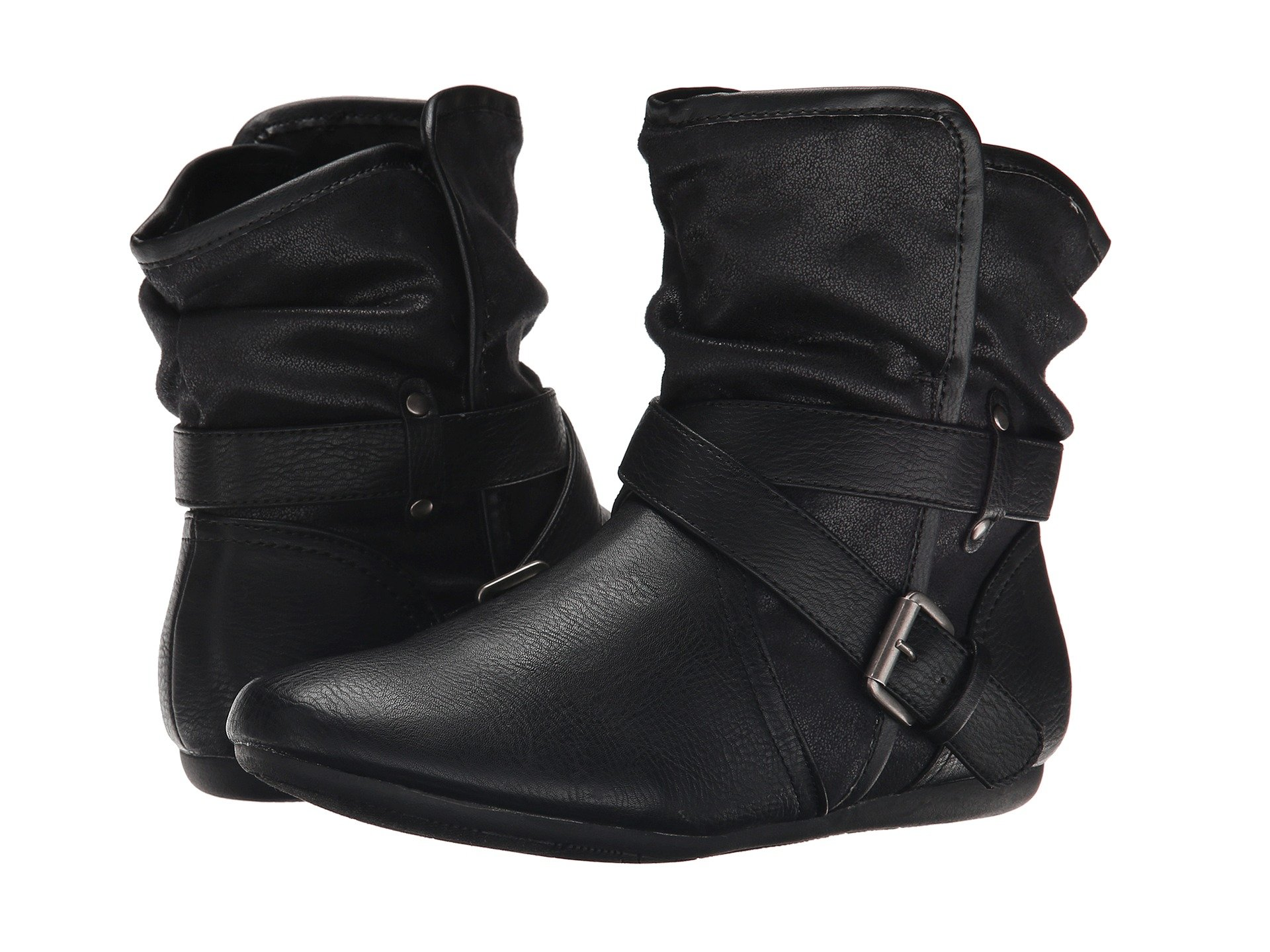 2c5ac96d190 Women s Report Boots + FREE SHIPPING