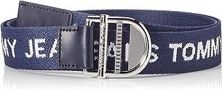 Tommy Jeans Cintura Donna