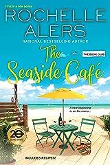 The Seaside Café (The Book Club 1) Kindle Edition