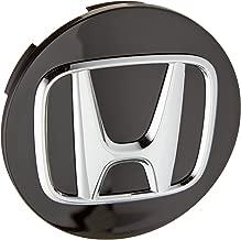 Genuine Honda 44732-TR3-A01 Wheel Center Cap Assembly