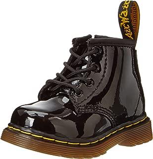 Brooklee B Boot