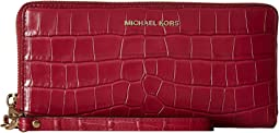 MICHAEL Michael Kors - Travel Continental