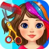 Salone dei capelli