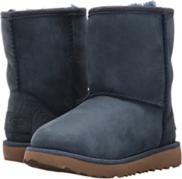 UGG Kids - Classic II Waterproof (Toddler/Little Kid)