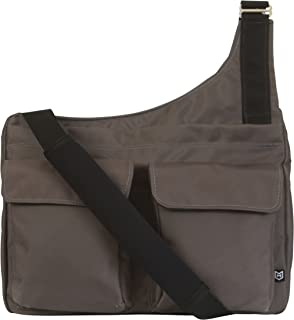 Missionary Bag with Waist Strap
