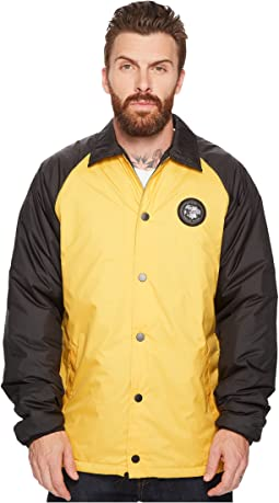 Vans - Vans® X The North Face ThermoBall™ Torrey Jacket