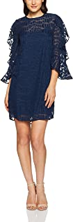 Cooper St Women's Into The Pines Shift Dress