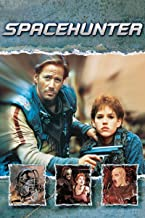Best watch spacehunter adventures in the forbidden zone Reviews