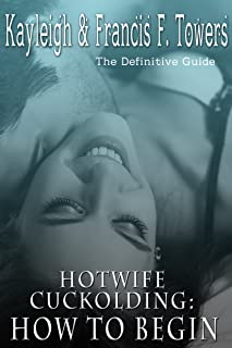 Best having a hot wife Reviews